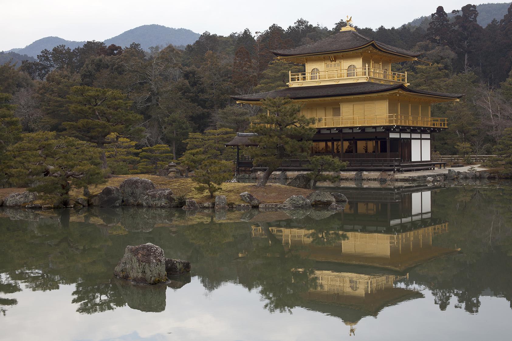 Japon 7 web
