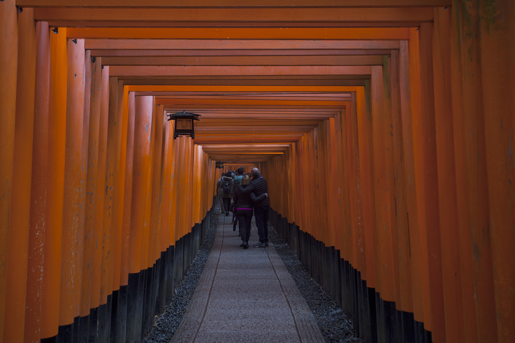 Japon 8 web