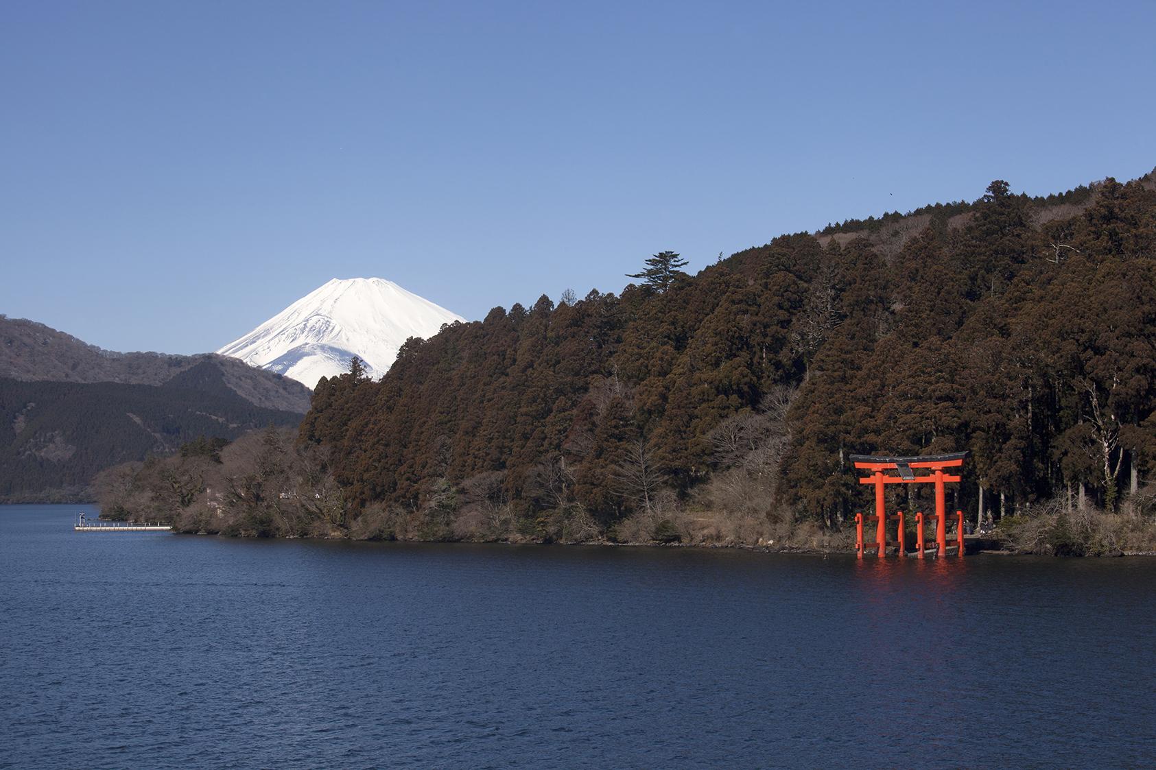 japon 6 web